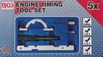 Engine Timing Tool Set for Opel 1,0-1,2-1,4L