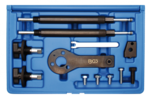 Engine Timing Tool Set for Fiat, Alfa Romeo, Lancia 1.2 16V, 1.4 16V, T-Jet