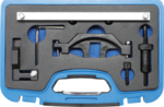 Engine Timing Tool Set for BMW 1.6