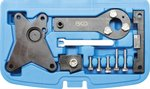 Engine Timing Tool Set | for Fiat, Ford, Lancia 1.2, 1.4 8V