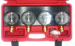 Carburetor Synchronizer Set