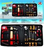 23-piece Tool Set