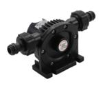 Pump for Drilling Machine 1/2 1000 l/h