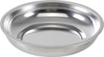 Magnetic Shell, Ø 100 mm