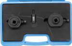 Seal Ring Extractor Tool Set for Crank- & Camshafts