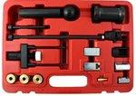 FSI Fuel Injector Puller Set VW & Audi