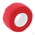 ResQ-plast Professional 25mm Red