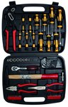 58-piece Tool Set