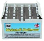 Glue Remover, 20g (1 piece)