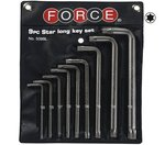 Star long key set 9pc