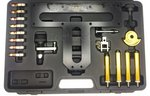 Engine Timing tool set for BMW N42 / N46