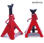 Winter tool offers