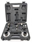 Setting / locking tool kit 1.0 (EcoBoost 3, Cylinder petrol engine)