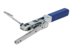 Hose Band Tensioning Tool