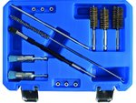 Injector Port & Seat Cleaning Set