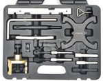 Master Engine Timing Tool Set Ford