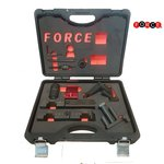 Engine Timing Tool Set BMW M60, M62 VANOS
