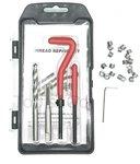 Thread Repair Kit M10 X 1.5