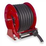 Diesel hose reel 1 20 bar, 15m