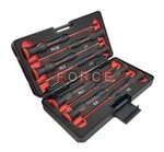 Jeweler screwdriver set 8pc