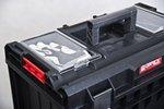 Storage case 38 liter profi