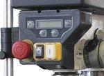 Bench drilling machine diameter 16 mm