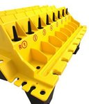 Cylinder Head Component Organiser