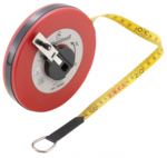Measuring Tape 20 m