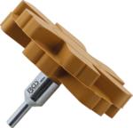 Foil Eraser WAVE diameter 88 mm
