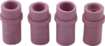 Spare Nozzles 4, 5, 6, 7 mm for BGS-8841