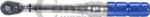 Dual Way Torque Wrench 5-25 Nm