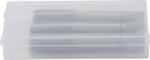 Tap Set Starter, Plug, Bottoming Tap M16 x 2.0 3 pcs.