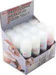 Assortment box Liquid tools 12 pcs.