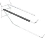 Hammer Holder Cross Pin without Bridge