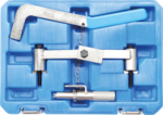 Engine Timing Tool Set for Renault, Volvo, Ford 16V, 20V petrol engines
