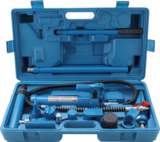 Body and Fender Repair Kit   hydraulic   4 t_