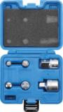 Adaptor Set 6 pcs_