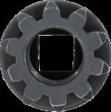 Flywheel / Crankshaft Rotater for Volvo / Renault MP8 / MP10 / D13A_