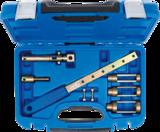 Valve Spring Compressor Set 7 pcs_