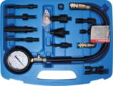 Compression Tester for Diesel Engines_