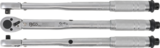Torque Wrench 3/8, 7-105 NM_