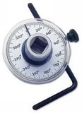 Rotation Angle Gauge 12.5 mm (1/2) drive_