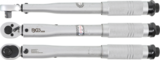 Torque Wrench, 3/8, 5-25 NM_