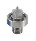 Replacement Nozzle | Ø 0,8 mm | for BGS 3315_