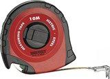Measuring tape 30 meter_