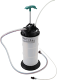 Fluid Extractor 5.5 l_