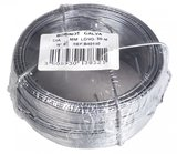 Tie thread zinc plated 1.4 mm 50 mtr-ring_