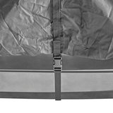 Boat cover 3,00-3,65M 165cm_