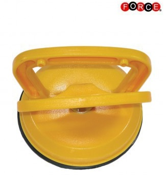 Suction cup 50kg