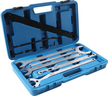 Fan Service Wrench Kit